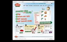Whitbread Brands — Ian Rotea : Design+UX Sara Jones On Twitter Wearesugm Taybarns Swansea Lock In Restaurant Grill At The Premier Inn Coventry East M6 The Future Of Food Rjpds Blog Brewers Fayre Home Facebook Whitbread Brings In Food Supremo From Wagama Flyers Social Worlds Best Photos Taybarns Flickr Hive Mind Inside Wendy House For Family Ding Derwent Crossing Near Intu Meocentre Play Area