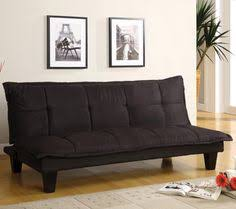 American Freight Sofa Beds by Click Clack Futon 268 American Freight For The Home
