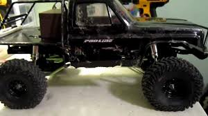 TDJ RC- Trail Truck Update, New Shocks, And Scale Toolbox | AXIAL ... Rc Car Action July 2018 Page Cover Custom Steel Trail Truck Madder Max Youtube Tim Gluth Newb Adventures Beadlock Tire Repair 110 Scale Gmade Komodo 4x4 Rock Crawlers Best Off Road Remote Controlled Trail Trucks 10 Review And Guide The Elite Drone Axial Scx10 Ii Honcho Rtr Comp Scale Kits Which Truck Is Right For You What Truckscale Truck Should I Rc Adventures Resource Finder 2 Toyota Hilux 110th Rc4wd Kit Rc4zk0054 Mk Racing Shop