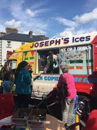 100 Ice Cream Truck Music Box Whats On In Westport On Twitter Fantastic Day With Free Ice Cream