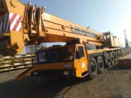 100 Truck Mounted Cranes Top 10 On Hire In Nagpur Justdial