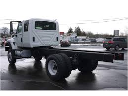 2012 INTERNATIONAL WORKSTAR 7400 SFA Cab & Chassis Truck For Sale ... Used 2008 Isuzu Fxr Cab Chassis Truck For Sale In New Jersey 11150 2019 Hino 155 1293 Intertional Trucks 2012 Workstar 7400 Sfa Cab Chassis Truck For Sale 2005mackall Other Trucksforsalecab Chassistw1160067tk Mack 64fr Pa 1020 Isuzu Nqr Carson Ca 1650074 Chevy Jumps Back Into Low Forward Commercial Trucks 2018 Western Star 4700sb 540903 Carrier Sales Llc Used Dealer St Louis Mo Nrr 11094 New Chevrolet Silverado 3500 Regular