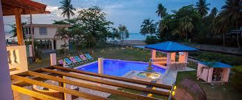 canap casa casa canal rincon luxury vacation villa luxury vacation
