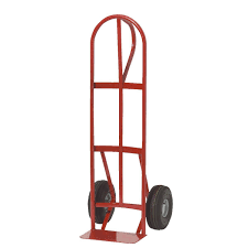 Milwaukee Hand Trucks Milwaukee P-Handle Hand Truck - 40119 - Do It Best Shop Hand Trucks Dollies At Lowescom Moving Supplies The Home Depot Bestchoiceproducts Rakuten Best Choice Products 660lbs Platform Rated In Helpful Customer Reviews Amazoncom Wonderful Cosco Shifter 300 Lb 2 In 1 Convertible Truck And Top 11 2019 Editors Pick Myhandtruck 330lbs Cart Folding Dolly Hand Truck For Parcels Sk12501 Lke Gmbh Experts Wheel Milwaukee Alinum How To Decorate Redesigns Your Home With