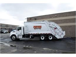 Garbage Trucks: Kenworth Garbage Trucks For Sale Mini Garbage Trucks For Sale Suppliers View Royal Recycling Disposal Refuse Trucks For Sale In Ca Installation Pating Parris Truck Salesparris Amazoncom Bruder Toys Man Side Loading Orange Used 2011 Mack Mru Front Load Rantoul Sales 2012freightlinergarbage Trucksforsalerear Loadertw1160285rl Man Tga Green Rear Jadrem Fast Lane Light Sound R Us Australia 2017hinogarbage Loadertw1170010rl