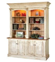 Dining Room Hutch Custom Gallery Expanding Table Plans Corner