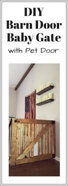 Best 25+ Barn Door Baby Gate Ideas On Pinterest | Farmhouse Dog ... Petbarn Rspca Nsw The Dog Barn Grooming St Helens Supplies Food 100 You U0026 Me Flat Roof Kennel Brown Large Edge And Create Campaign To Raise 500k For Seeing Eye Yard Bar Animates Pet Shop Warehouse Puppy Salt Sky Utah Wood Dish Holder Reclaimed Barn Beam 2 Bowl Medium 7000 Shops Stores 640 Gympie Rd Lawnton Dog Door Barn Pipethis Is Photo Of 3 For The Dog Door Bernies Home Facebook
