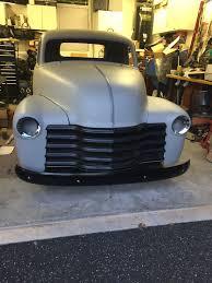 100 1948 Chevy Truck S Trucks S