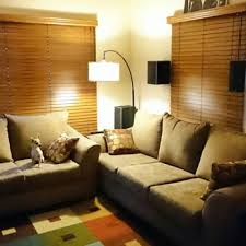 Payless Furniture 12 s Furniture Stores 4770 University