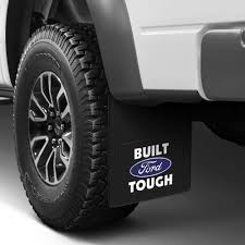Plasticolor® - Built Ford Tough Logo Mud Flaps Front Rear Molded Splash Guards Mud Flaps For Ford F150 2015 2017 Husky Liners Kiback Lifted Trucks 2000 Excursion Lost Photo Image Gallery 72019 F350 Gatorback Flap Set Vehicle Accsories Motune Rally Armor Blue Focus St Rs Rockstar Hitch Mounted Best Fit Truck Buy 042014 Flare Rear 21x24 Ford Logo Dually New Free Shipping 52017 Flares 4 Piece Guard For Ranger T6 Px Mk1 Mk2 2011 Duraflap Fits 4door 4wd Ute