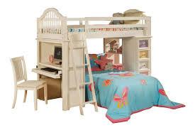 Gardner White Bedroom Sets by Jenny Twin Loft Bedroom Set
