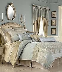 65 best beautiful bedding images on pinterest bedroom ideas