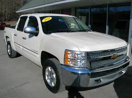Troy, PA - Used Chevrolet Silverado 1500 Vehicles For Sale Ford Fourwheeldrive Truck Editorial Photo Image Of Auto Willys Mb Or Us Army And Gpw Are Fourwheel Drive Jeep Wikipedia Tbar Trucks 2000 Chevrolet Silverado Z71 Extended Cab Four Wheel Chevy V8 Mud Toy Four Wheel Gmc 454 427 K10 Glasgow Used Silverado 1500 Vehicles For Sale Wamego 2015 2500 Space Case 1988 Isuzu Spacecab Pick Up The 4 Best 4wheel Trucks Mitsubishi Fuso America Inc Daimler Canter Fg4x4 Hennessey Unveils 2017 Velociraptor 66 Medium Duty Work Info Find The Week 1951 F1 Marmherrington Ranger