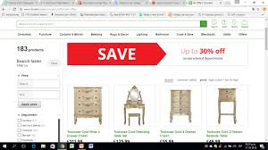 Mill Stores Discount Furniture Coupon Code / Coupons For ... Classicshapewear Com Coupon Bob Evans Military Discount Strategies To Find Online Promo Codes That Actually Work Bobs Stores Coupons Shopping Deals Promo Codes November Stores Coupons November 2018 Tk Tripps 30 Off A Single Clothing Item At Kohls Coupon 15 Off Your Store Purchase In 2019 Hungry Howies And Discount Code Pizza Prices Hydro Flask Store Code Geek App For New Existing Customers 98 Off What Is Management Customerthink Mattel Wikipedia How To Use Vans