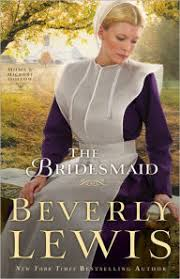 The Bridesmaid Home To Hickory Hollow Series 2