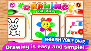 100 How To Draw A Fire Truck For Kids Mazoncom DRWING FOR KIDS LL DRWINGS COME TO LIFE Babies