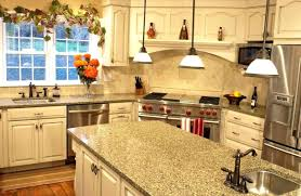 home depot tile backsplash installation cost decorating cost to