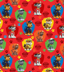 Paw Patrol Shields Fleece Fabric | Fabric For Sew | Pinterest ... Fabric For Boys At Fabriccom Firehouse Friends Engine No 9 Cream From Fabricdotcom Designed By Amazoncom Despicable Me Minion Anti Pill Premium Fleece 60 Crafty Cuts 15 Yards Princess Blossom We Cannot Forget Our Monster Truck Fabric Showing The F150 As It Windham Designer Fabrics Creativity Kids Deluxe Easy Weave Blanket Ford Mustang Fleece Fabric Blanket