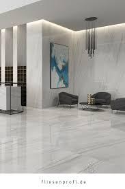 fliese marmoroptik weiß marmoriert poliert glänzend