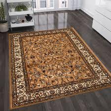 teppiche teppichböden klassisch orient teppich dicht