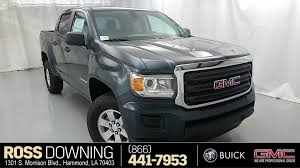 2018 GMC Sierra 1500 For Sale In Hammond | Near New Orleans & Baton ... Trucks For Sale In Hammond La 70401 Autotrader Enterprise Car Sales Certified Used Cars Suvs Auto Nation Llc Kenner New Dantin Chevrolet Truck Dealership Thibodaux And Rainbow Chrysler Dodge Covington Bill Hood Of And Lincolns In Louisiana Cadillac Lafayette Service Vehicles Inventory Freightliner Northwest Peterbilt 386 For Porter Texas Baton Rouge Saia