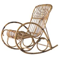 Franco Albini Style Wicker Rocking Chair In 2019 | Rocking ... Winsome Butterfly Folding Chair Frame Covers Target Clanbay Relax Rocking Leather Rubberwood Brown Amazoncom Alexzhyy Mulfunctional Music Vibration Baby Costa Rica High Back Pura Vida Design Set Eighteen Bamboo Style Chairs In Fine Jfk Custom White House Exact Copy Larry Arata Pinated Leather Chair Produced By Arte Sano 1960s Eisenhauer Dyed Foldable Details About Vintage Real Hide Sleeper Seat Lounge Replacement Sets