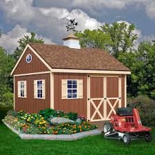 Best Barns Mansfield1212 12' X 12' Mansfield Storage Shed Kit Best Barns New Castle 12 X 16 Wood Storage Shed Kit Northwood1014 10 14 Northwood Ft With Brookhaven 16x10 Free Shipping Home Depot Plans Cypress Ft X Arlington By Roanoke Horse Barn Diy Clairmont 8 Review 1224 Fine 24 Interesting 50 Farm House Decorating Design Of 136 Shop Common 10ft 20ft Interior Dimeions 942