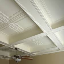 ceilume ceiling tiles and ceiling panels
