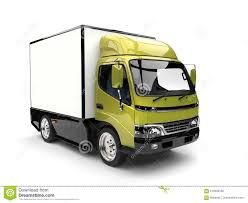 Metallic Green Small Box Truck Stock Illustration - Illustration Of ... Dark Green Small Box Truck Cut Shot Stock Photo Picture And 5 Things You Need To Know About Chevys Lcf Mccluskey Freezer Van Refrigerator Buy Refrigerated Refrigeration Unit For Inspirational Slip Ins And Basic Rentals Body Trucks The Affordable Way Move House Billys Stone Crab Commercial Wrap Mobile Marketing Sinotruk Small Refrigerator 4x2 10 Tons 120hp 2800mm Guppie Illustration Of For Sale N Trailer Magazine Step Vans Wkhorse
