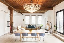 100 Loft Ensemble Williamsburg In New York From Architecture