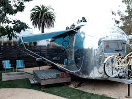100 Vintage Airstream Trailer For Sale Small Used S Rv