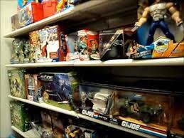 Tj Maxx Halloween by Shopping For Toys At Tjmaxx Youtube