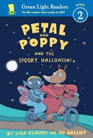 Twas The Night Before Halloween Book by 54 Best Halloween Books For Kids Images On Pinterest Baby Books