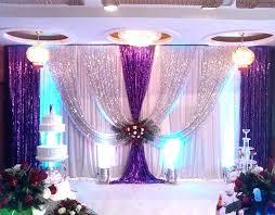 Wedding Decoration Online Shop Usa Images Dress Buy Decorations Australia Image Collections