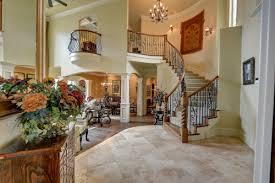 images gratuites villa manoir sol intérieur maison escalier