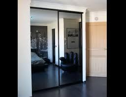 porte coulissante chambre porte de placard coulissante sur mesure luxury porte chambre