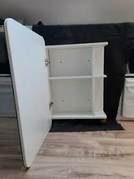 spiegelschrank tchibo badezimmer ausstattung und möbel
