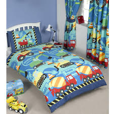 Staggering Kids And Monster Truck Bedding Sets Boys Bedding Sets Paw ... Toddler Time Diggers Trucks Westlawnumccom Little Tikes Princess Cozy Truck Rideon Amazonca Learning Colors Monster Teach Colours Baby Preschool Fire Dairy Free Milk Blkgrey Jcg Collections Jellydog Toy Pull Back Vechile Metal Friction Powered The Award Wning Dump Hammacher Schlemmer Prek Teachers Lot Of 6 My Big Book First 100 Watch 3 To 5 Years Old Collection Buy Cars And Stickers Party Supplies Pack Over 230 Amazoncom Dream Factory Tractors Boys 5piece Infant Pajama Shirt Pants Shop