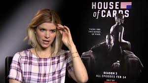 House Of Cards - Kate Mara Interview - YouTube House Of Cards Bathtub Scene Youtube Netflix Season 2 Discussion Thread Could This Man Finally Take Down Frank Underwood New York Post Of 5 Recap Episode Guide Summaries The Red Viper Zoe Barnes And The Best Fictional Deaths 2014 Hoc Characters Who Died 10 Teaser Season 4 Drops Another Massive Twist In Episode Train Death Scene Hd What Happened To Lucas Goodwin On Alfa Img Showing