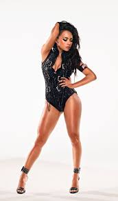 Hit The Floor Season 3 Episode 11 by 57 Best Hit The Floor Images On Pinterest Hit The Floors Cast