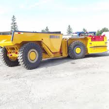 Articulated Dump Truck / Battery-powered / For Underground Mining ... Nikola One Truck Will Run On Hydrogen Not Battery Power Whosale Truck Battery 24v Buy Product Hup Electric Lift New Materials Handling Store By Inrstate Batteries Of Lake Havasu Route Sps Brand 2 Pack 12v 22ah Replacement For Solar Pac Bmw Group Puts Another 40t Batteryelectric Into Service Now Rigo Kids Rideon Car Licensed Ford Ranger Battypowered Trucks A Big Sce Workers Environment Customized Platform Enclosed Cab Operated Boxes Peterbilt Kenworth Volvo Freightliner Gmc Dakota And Test Dont Guess