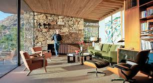 palm springs midcentury modern architecture palm springs modern