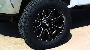 2011 Ford F 150 Lariat Ecoboost Lifted With Custom Wheels And Tires ... 7 Tips To Buy Cheap Truck Wheels Fueloyal 19992018 F250 F350 Tires Home East Coast 44 And Packages With Exciting Wheel Tire For Off View On New Stock Photo Edit Now 718002919 1012 In Airfilled Handtruck Tire20210 The Depot How To Fit 19 Tires On 22 Wheels Axial Score Trophy Ep6 832 Likes 64 Comments Rimz One Rimzone Instagram 22x14 Toyota Tundra Custom Rim And 4x 32 Rc 18 Monster Complete 1580mm Hex Magliner 8 X 2 Hand Balloon Cushion Rubber With Moscow Sep 5 2017 Man Front