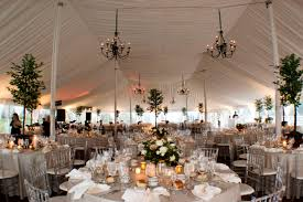 We | Blue Peak Tents, Inc. 25 Cute Event Tent Rental Ideas On Pinterest Tent Reception Contemporary Backyard White Wedding Under Clear In Chicago Tablecloths Beautiful Cheap Tablecloth Rentals For Weddings Level Stage Backyard Wedding With Stepped Lkway Decorations Glass Vas Within Glamorous At A Private Residence Orlando Fl Best Decorations Outdoor Decorative Tents The Latest Small Also How To Decorate A Party Md Va Dc Grand Tenting Solutions Tentlogix