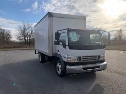 100 Straight Trucks For Sale With Sleeper 2008 FORD LCF Springdale AR 5006128101 CommercialTruckTradercom