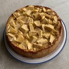 kleine kuchen springform rezepte chefkoch