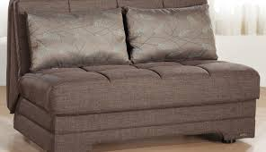 Serta Dream Convertible Sofa Kohls by Futon Futon Covers Target Couch Slipcovers Target Slipcovers