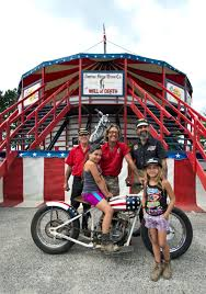AMA Vintage Motorcycle Days Is The Place To Be This Weekend ... Motorcycle Mania Bills Old Bike Barn Houses One Mans Vast Timeless And Personal Fall Wedding At The Ruins Kellum Valley Red Road News Reviews Photos Madison Bcycle On Twitter On The Last Day Of My Bike 303 Best Vlos Femmes Images Pinterest Famous Men Florence Oshd Revolving Museum Bikes Fitness 2017 Pedal 509 Cycles Green Bay Wisconsin Fatbikecom Specialized Riprock Expert 24 Review By Andy Amstutz Ebay Honda Big Red Trx 300 Classic Farm Quad Atv 4x4 Barn