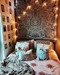 Bedroom Ideas University Best On Pinterest Rooms
