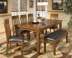 Ortanique Dining Room Chairs by About Walker Furniture Your Thomasville Furniture Store In